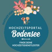 Hochzeitsportal Bodensee